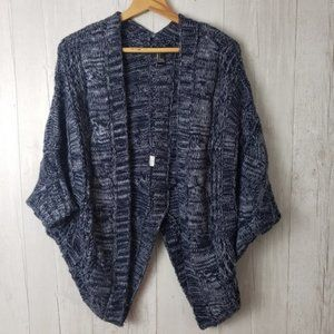 Forever 21 | Womens Small Cardigan Sweater